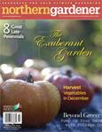 Northern Gardener cover
