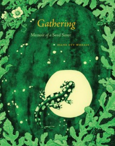 gathering cover