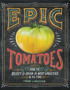 low res epic tomatoes