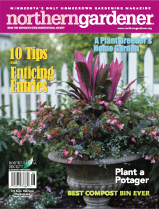 low res cover may june 2015