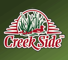 Logo-Creekside