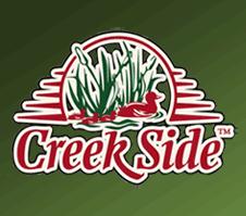 Logo-Creekside
