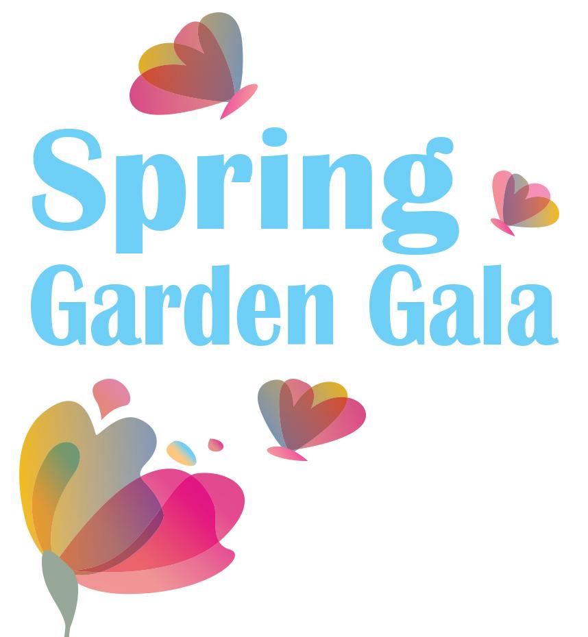 Logo-MSHS-springgardengala-logo-stacked-web