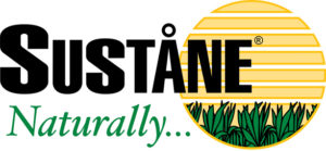Logo-sustanenaturalfertilizer