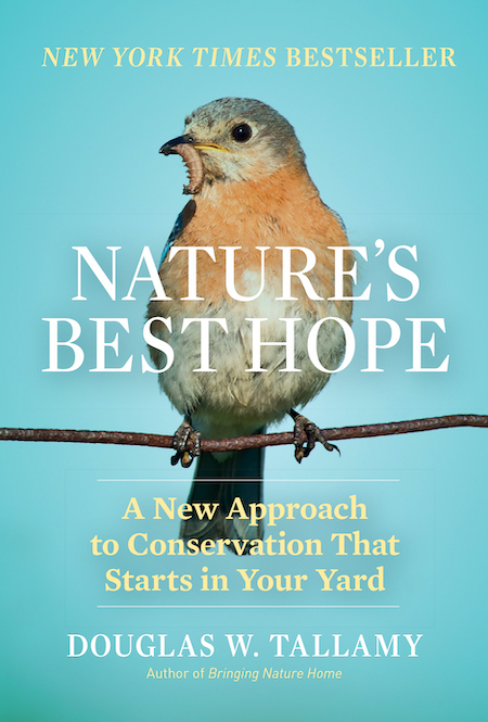 nature's best hope cover