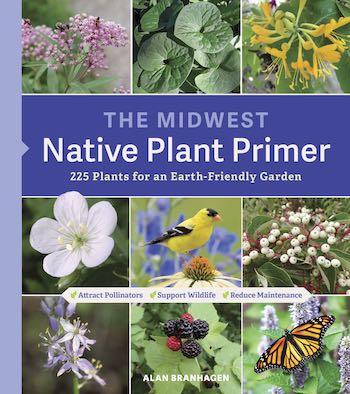midwest native plant primber