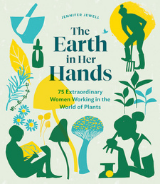 earth in her hands book tile for RH