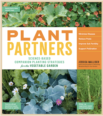 plant partners cover
