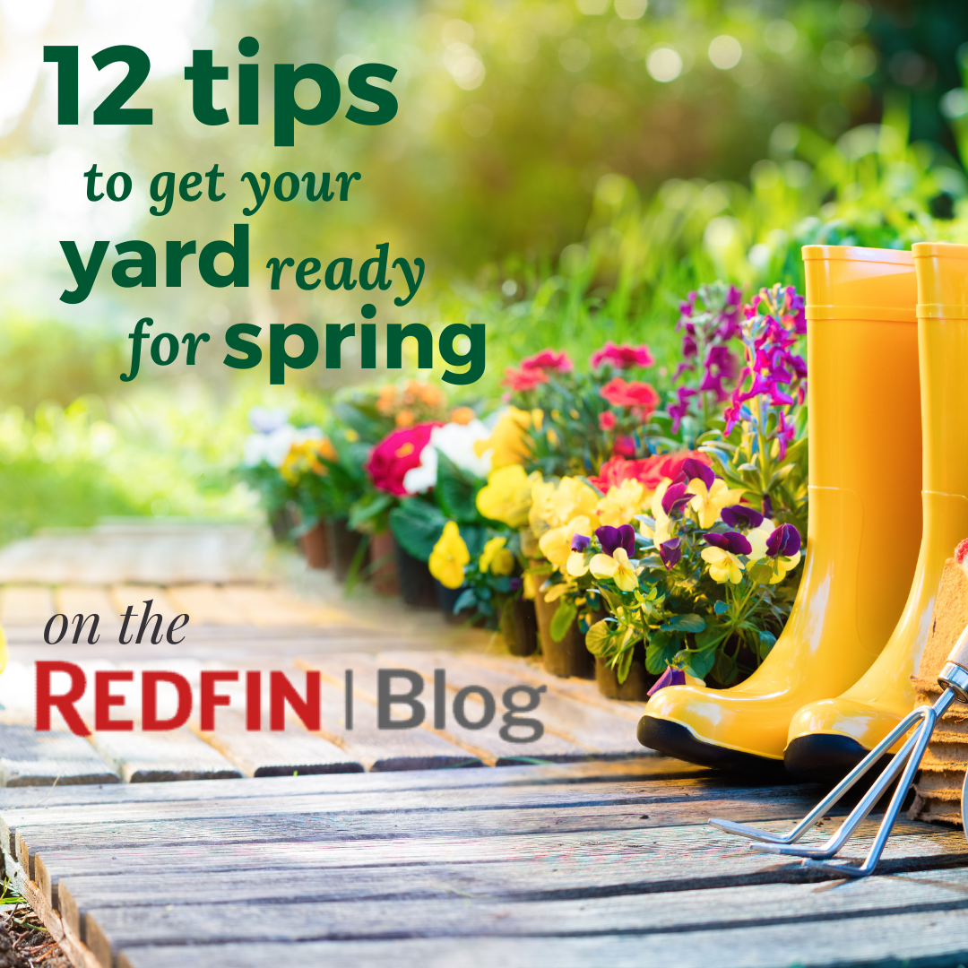 12 tips to get your yard ready for spring (2)