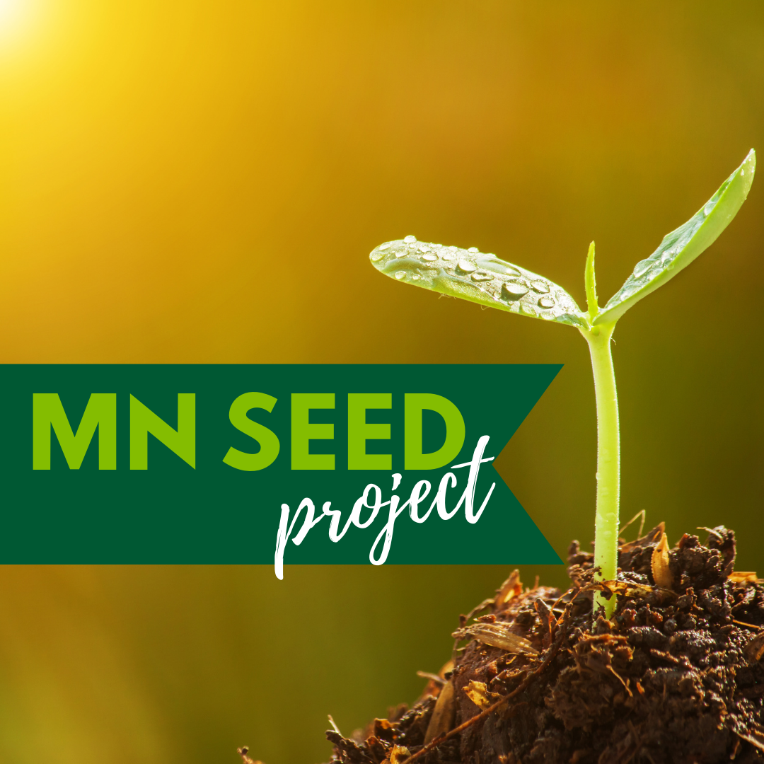 MN SEED Project tile for homepage (1)