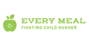 Every Meal logo