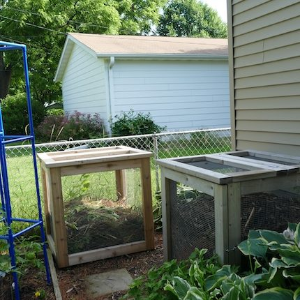 compost-system-copy